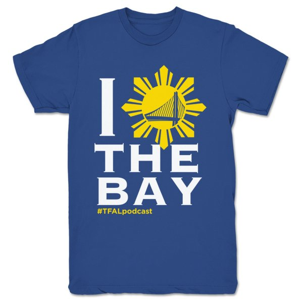This-Filipino-American-Life-SF---The-Bay-Unisex-Tee-Royal-Blue