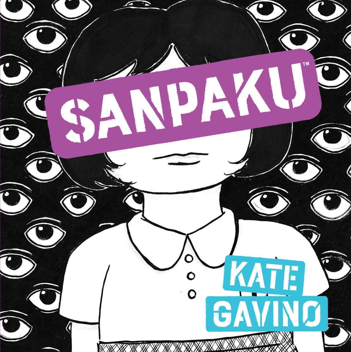 sanpaku book cover.jpg