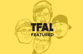 tfal_featured