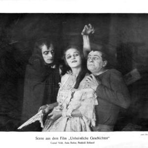 Szene_aus_dem_Film_Unheimliche_Geschichten_(1919)