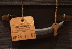luggage-tag-1205231_1920