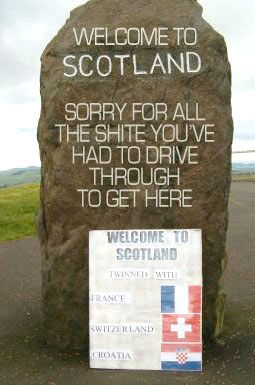 welcome_to_scotland_214189a
