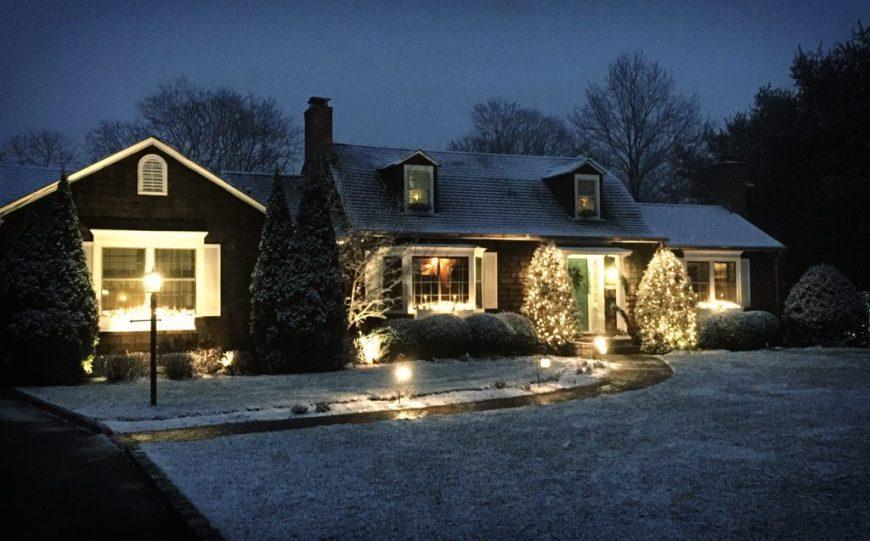 house-exterior-1800