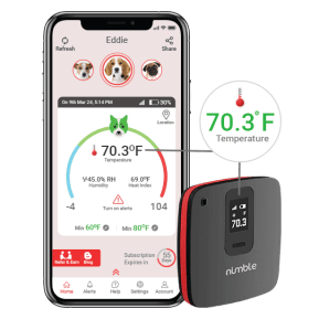 app-and-device-RV-PetSafety-min