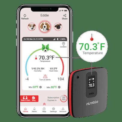 app-and-device-RV-PetSafety-min