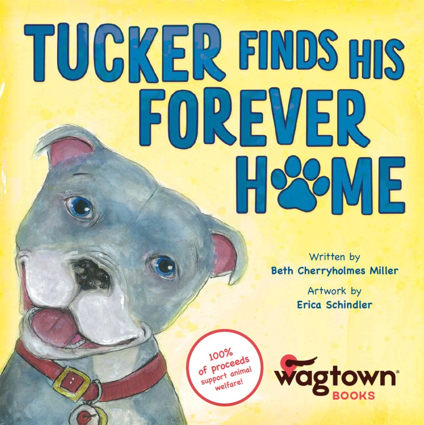tucker_finds_his_forever_home_final_cover
