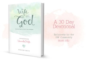 Wife-after-god-30-day-devotional-unveiled-wife