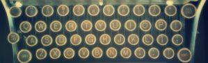 cropped-tyepwriter1.jpg