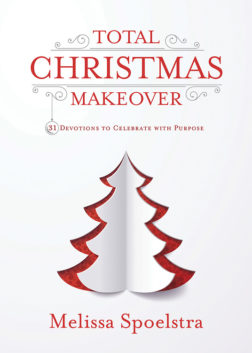 Does Your Heart need a Total Christmas Makeover?
