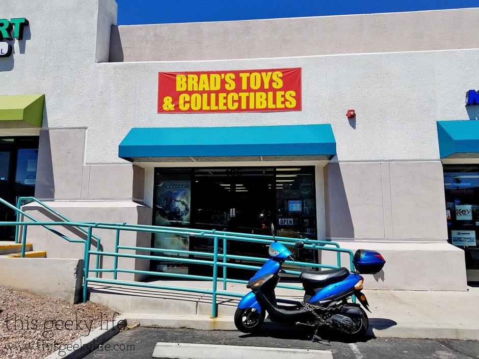 brads-toys-vegas