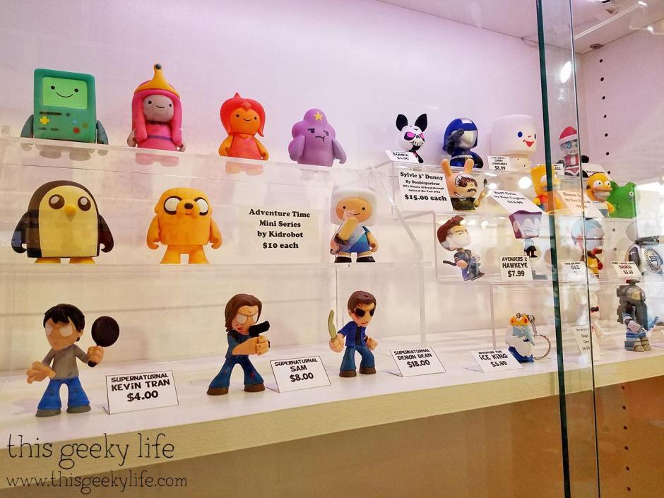 happy-panda-toys-case