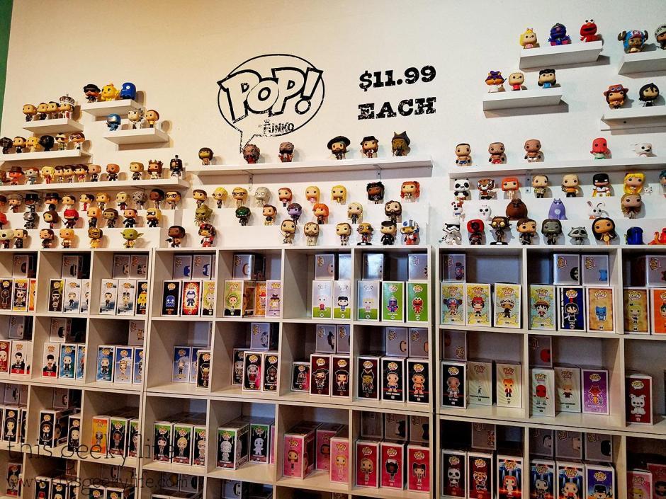 happy-panda-toys-funko-pop