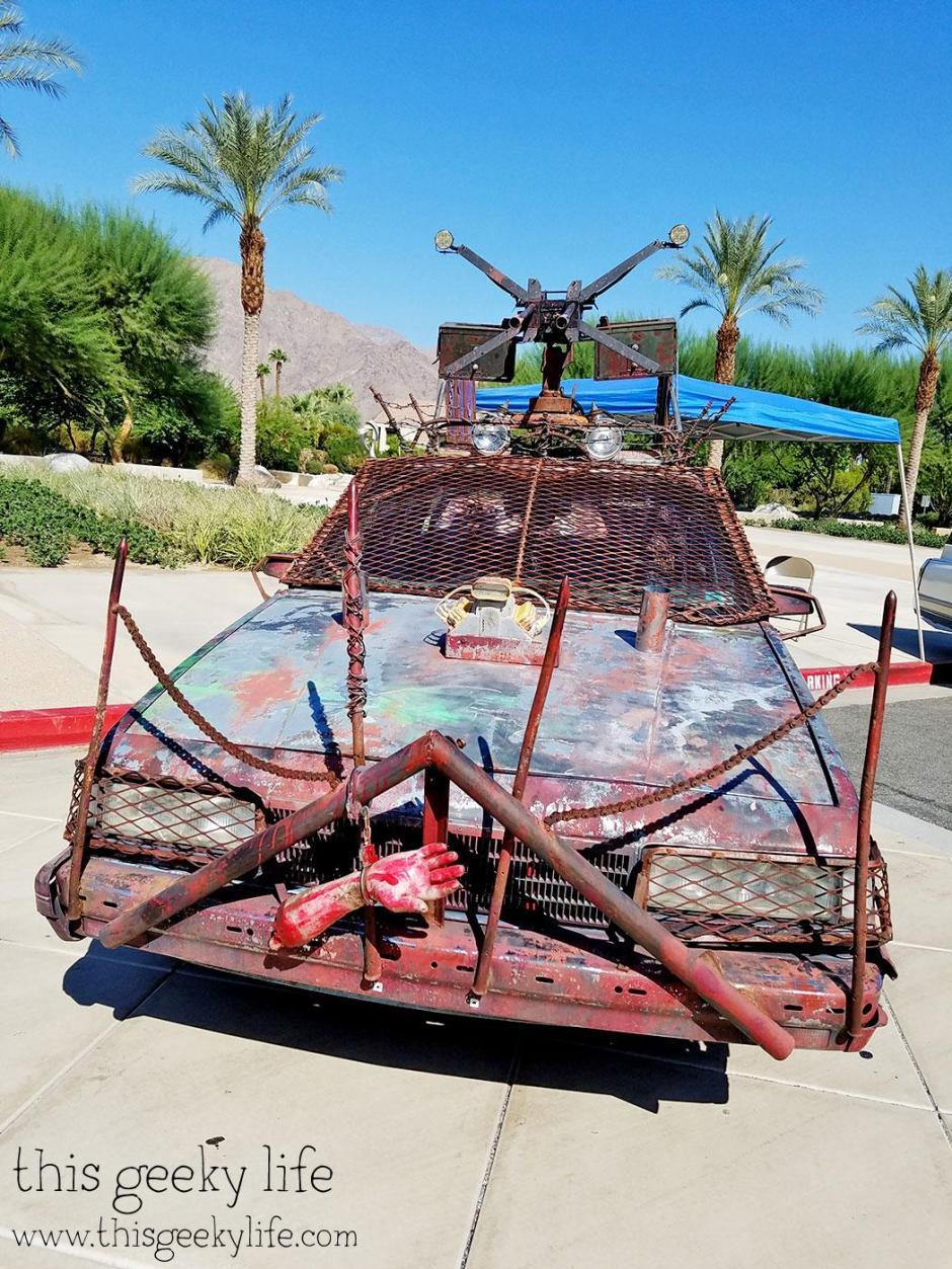 zombie-car-2