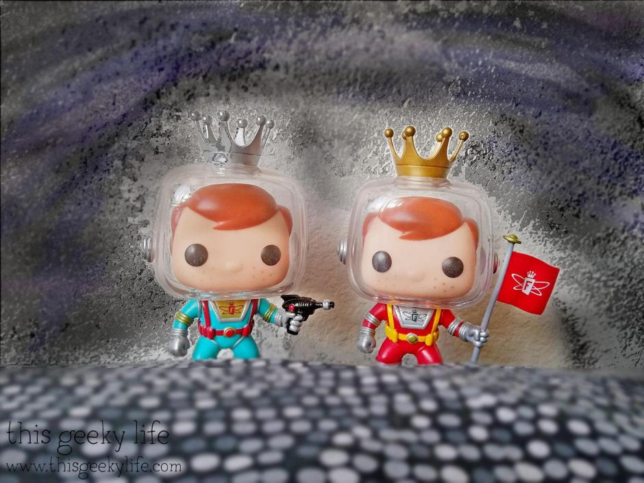 funko-space-twins-spacey