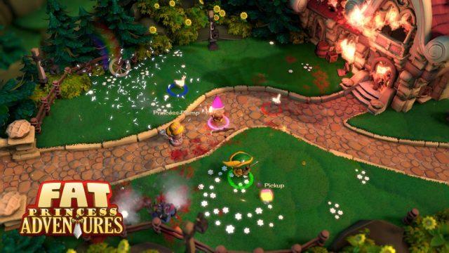 AGE_GATE_REQ_Fat_Princess_Adventures-0012_1417872648