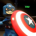 Lego Marvel Super Heroes 2 Review (Xbox One) – ThisGenGaming