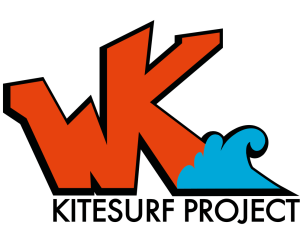 WK Kitesurf Project.png