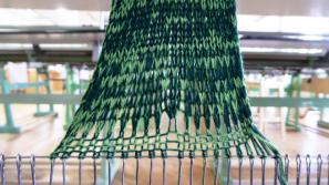 Knitting machine Gala4