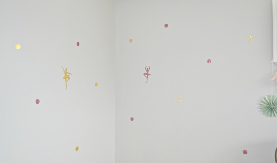 polka dots and ballerinas.jpg