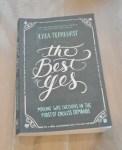 a-good-book