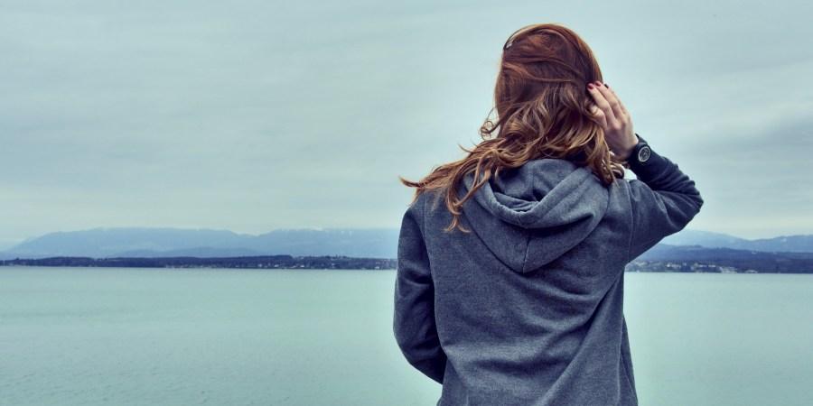 6 Ways To Reclaim Joy When Stuck in Mom Guilt #momguilt #moms #mommyguilt #joy #faith #abundantlife #grace