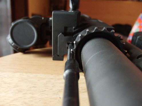 13-ops-416-barrel-nut-interface