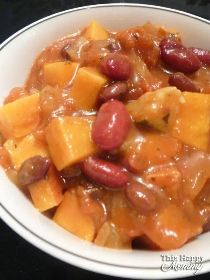 Stovetop-Sweet-Potato-Chili