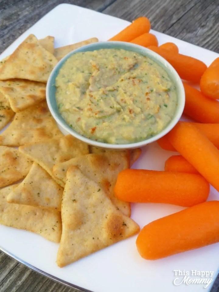 skinny-homemade-hummus