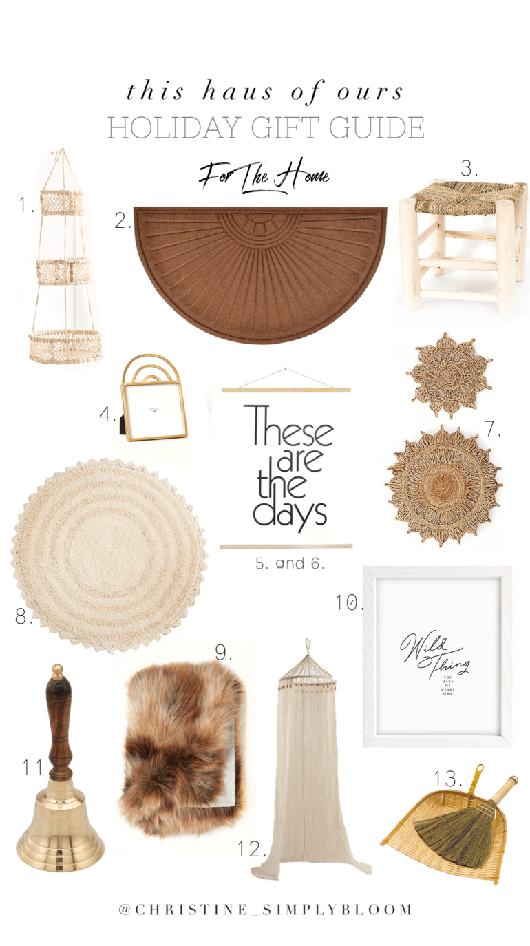thishausofours_GiftGuide_Home.PNG
