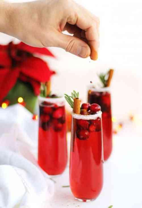 Holiday-orange-cranberry-mimosa-mocktail-hq2