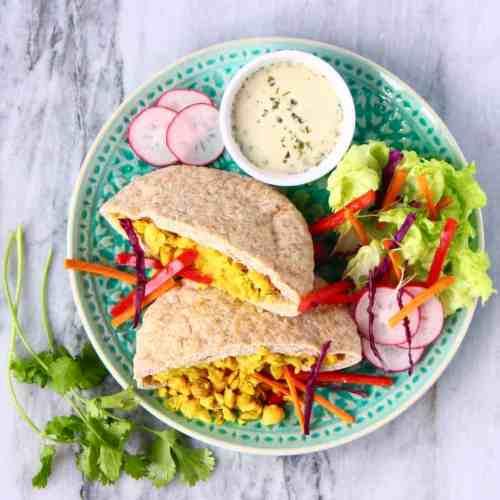 lazy-falafel-vegan-gf