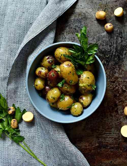 potatoes-with-pesto3