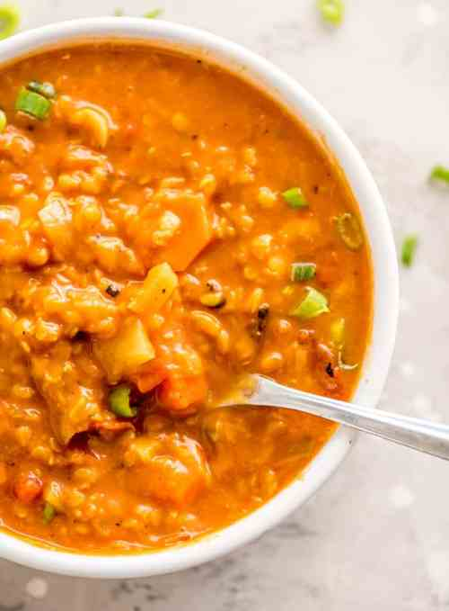 vegan-curried-red-lentil-soup-running-on-real-food-gluten-free-oil-free-6-1