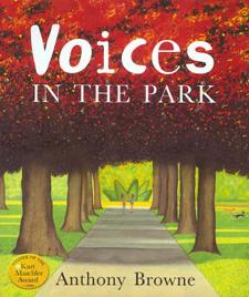 voices1
