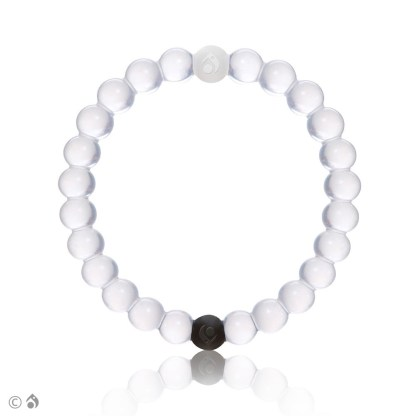 lokai_bracelet_classic_front_reflection_12_