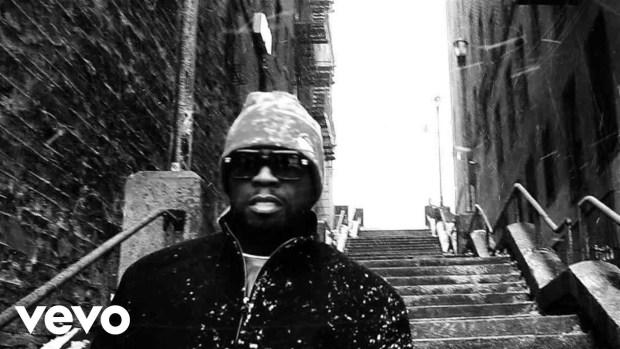 50 Cent – Everytime I Come Around ft. Kidd Kidd