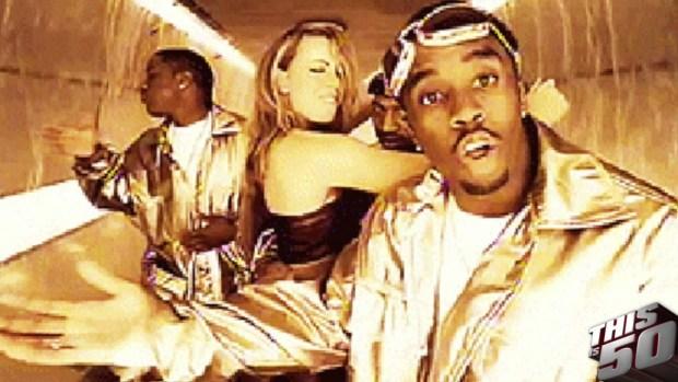 Dee Speaks on Starting Ruff Ryders; Diddy Not Wanting To Sign DMX; Swizz Beatz Sleeping In Studio