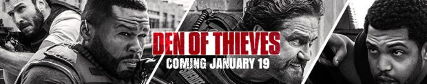 den-of-thieves-Banner-1