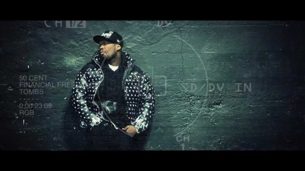 Financial Freedom by 50 Cent (Official Music Video) | 50 Cent Music