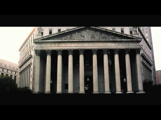 Freelancers – 50 Cent, Robert De Niro, Forest Whitaker 2012 HD   Trailer   50 Cent Music