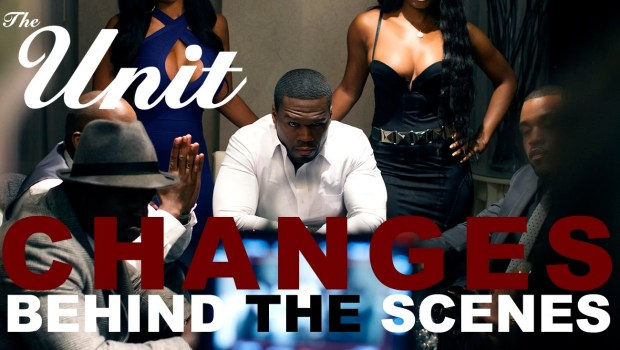G-Unit – Changes (Behind The Scenes)