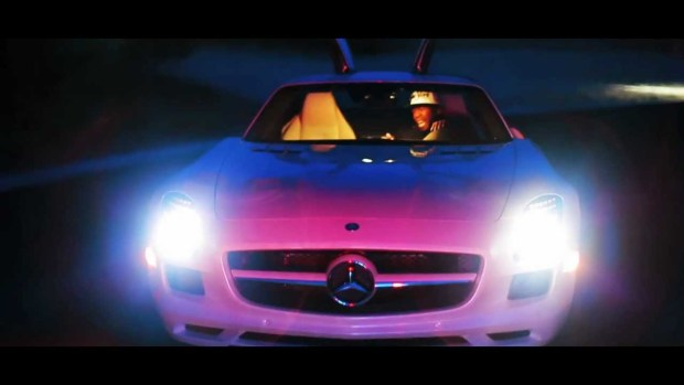 Get Busy by 50 Cent ft. Kidd Kidd (Official Music Video)   50 Cent Music