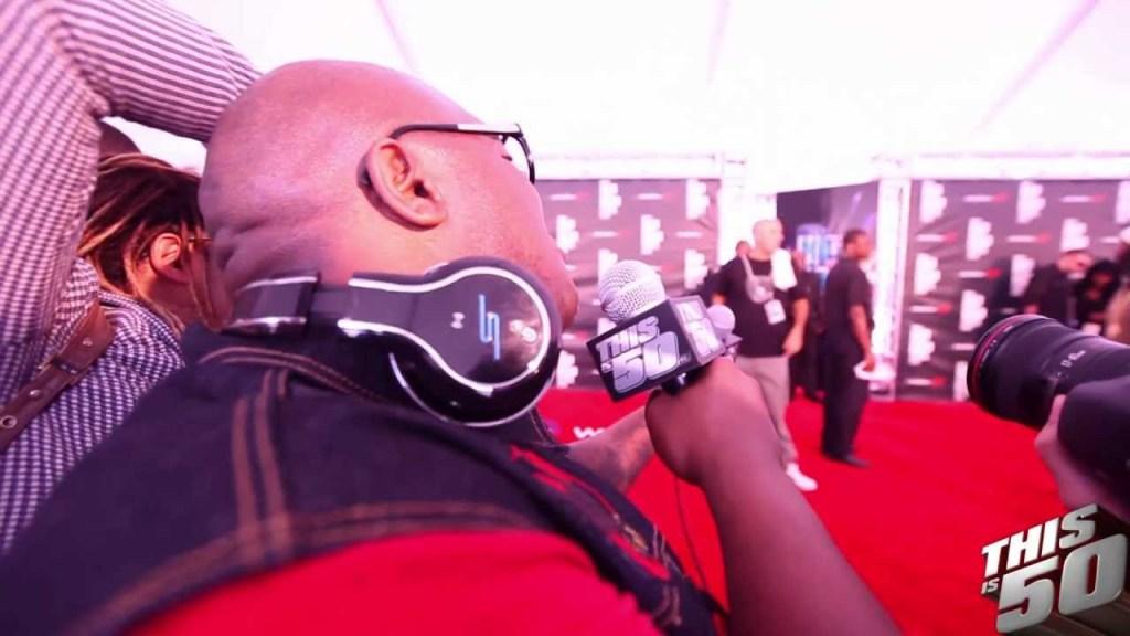 Hilarious! 2012 BET Hip-Hop Awards Takeover – Trailer!!