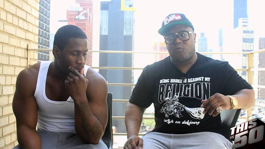 Internet Sensation Tyrone Speaks on New Fame; Misconceptions; R&B