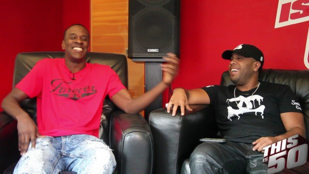 JR Writer on New Project; Past Beefs; Good Music VS Lyricism; Spits Freestyle