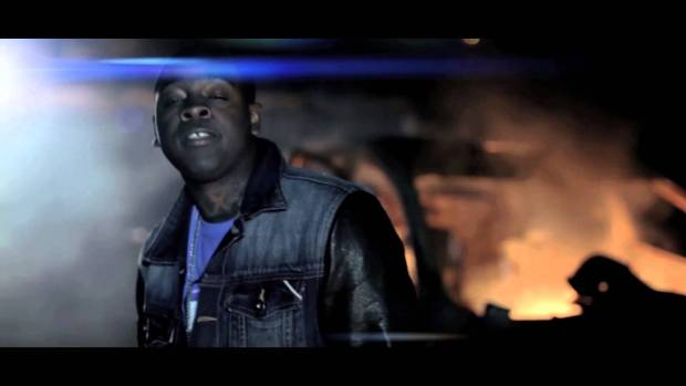 Kidd Kidd Ft. Juvenile – New Warleans (Video Trailer)