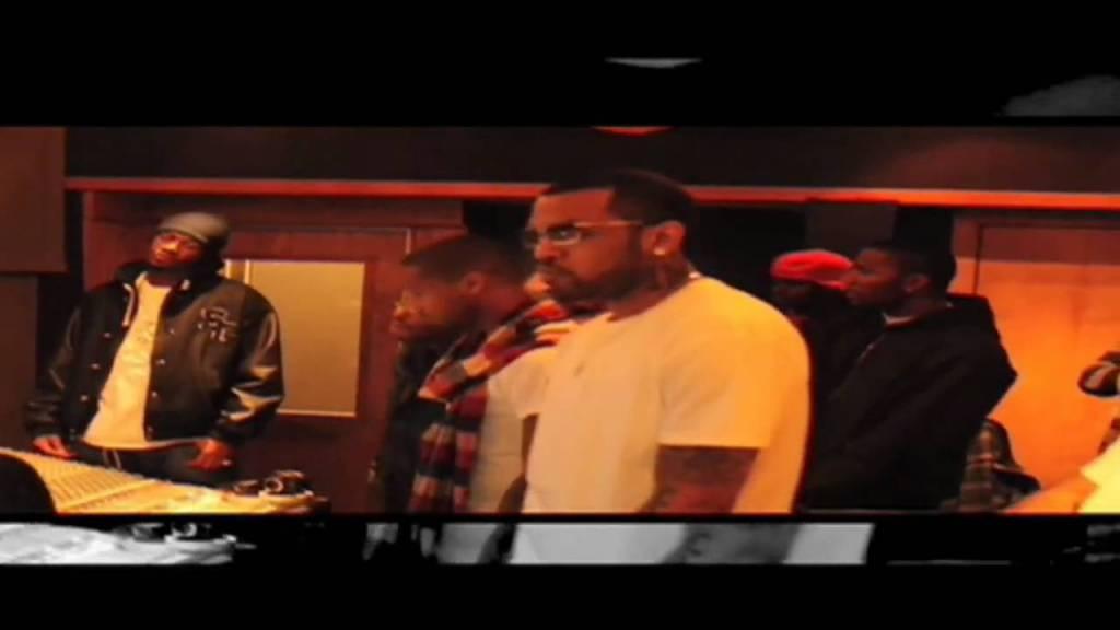 "Lloyd Banks – ""Beamer, Benz, Or Bentley"" | Trailer | 50 Cent"