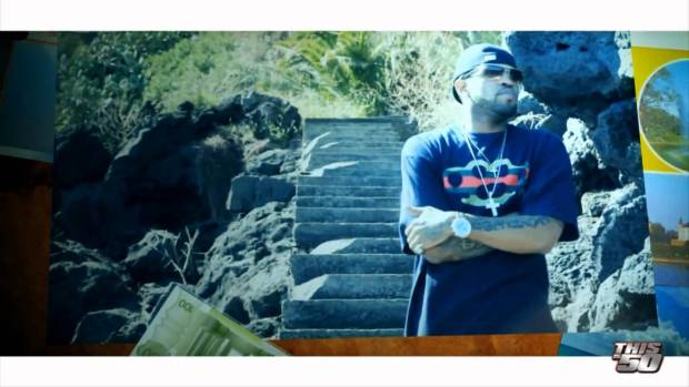 Lloyd Banks – Need To Be 1 – Directed By 50 Cent – HFM2 In Stores Now