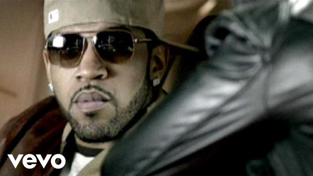 Lloyd Banks – So Forgetful (Edited) ft. Ryan Leslie