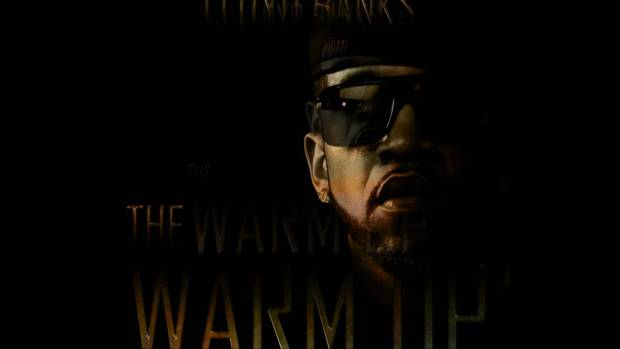"Lloyd Banks – ""The Warm Up"" Freestyle – HFM2 Coming Soon"